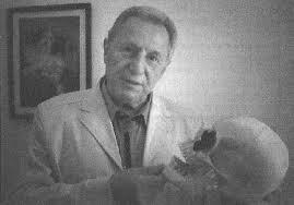 Ladislav Bařinka