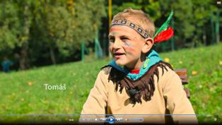 Video - obrázek