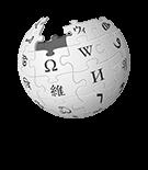 Wikipedia-logo-v2-cs
