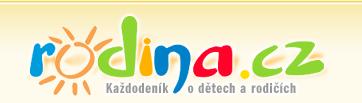 logo-zaklad-zlute-hlavni1